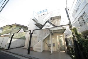 hayashi-shika_8