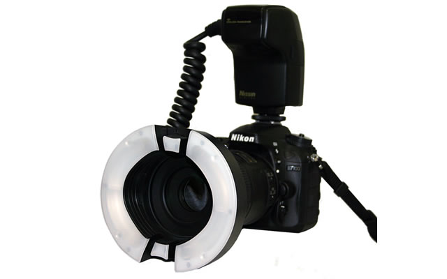 口腔内撮影専用カメラ